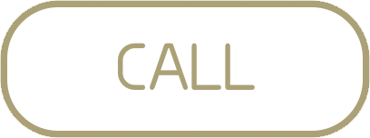 btn call